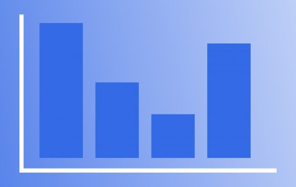 Статистика тегов
